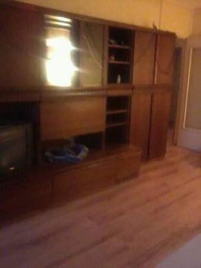 Jonavoje parduodamas įrengtas 2 kambarių butas už 34000€-3