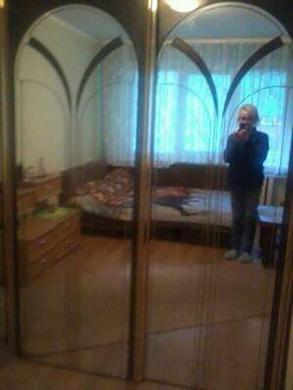 Jonavoje parduodamas įrengtas 2 kambarių butas už 34000€-4