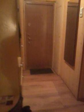 Jonavoje parduodamas įrengtas 2 kambarių butas už 34000€-5