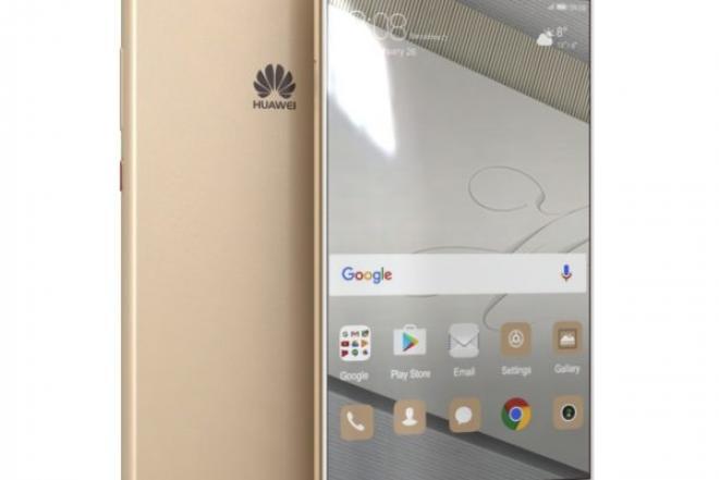 """Huawei p10 plus, kaip naujas, pilnas komplektas, dokumentai, 21mp. 2guba Leica kamera, 128gb, 6gb. Ismanusis Telefonas 2sim, kaina- 149.99e. 5,5"""" ekranas ir daug kt.-0"""