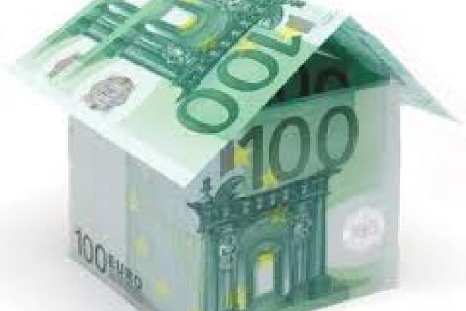 Viešojo sektoriaus finansavimas-0