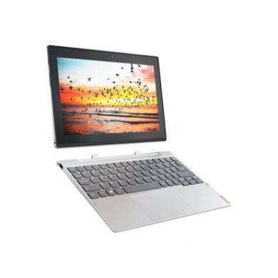 Lenovo Miix 320, kaip naujas, galingas, garantija, komplektas, 149.99e. Nešiojamas kompiuteris, plansetinis, laptopas.-0
