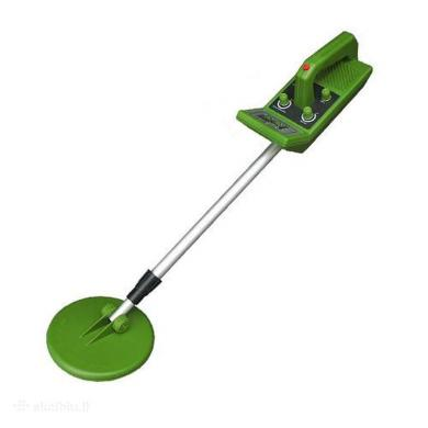 Metalo ieškiklis-detektorius-0