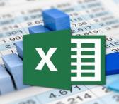 Excel mokymai nuotoliniu budu-0