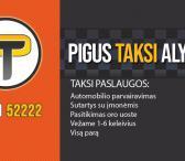Pigus taksi alytuje-0