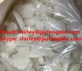 2FDCK,Etizolam, 3MEO-PCP, JWH018, alprazolam, 2-LSD 5-APB, 5-EAPB,-0