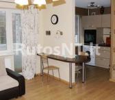 Parduodamas 2-jų kambarių butas Danės gatvėje-0