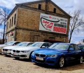 Automobilių nuoma Šiauliuose DonAuto-0
