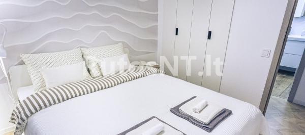 Parduodamas 2-jų kambarių butas Galinio Pylimo-5