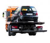 Traliukas - techninė pagalba kelyje-0