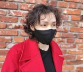 Daugkartinio naudojimo apsauginės kaukės-0