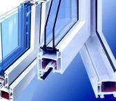 Balkonų Stiklinimas-0