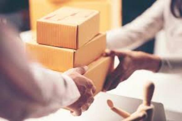 Perkraustymo, krovinių pervežimo paslaugos-1