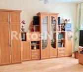 Parduodamas 2-jų kambarių su holu butas Vyturio gatvėje-0