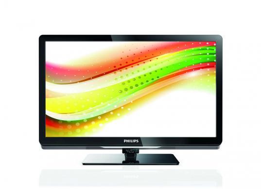 """PHILIPS Smart profesionalus led TV, 26"""" 67cm. Tvarkingas, kaina 99.99e. yra galimybė atvezti už papildomą kainą.-0"""