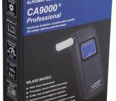 Alkotesteris su elektrocheminiu jutikliu profesionalus, tvarkingas, tikslus, patvarus, daug privalumu, kaina 69.99e.-0