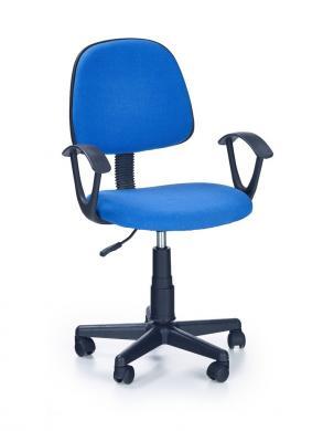 Biuro kėdė tvarkinga, kaina 10e.-0