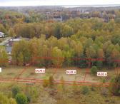 Parduodami nuo 14,79 a iki 14,84 a žemės sklypai tarp Gervių ir Kikilių g. Šiauliai-0