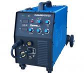 Sinerginis suvirinimo aparatas Sherman DIGIMIG 200X-0