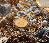 Perku auksą 333/375/750/999, sidabrą visu prabų!-0