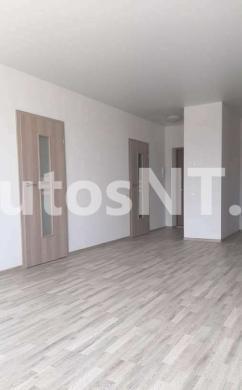 Parduodamas 2-jų kambarių butas Gargžduose, Karaliaus Mindaugo gatvėje-2