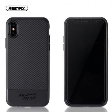 Apple Iphone telefonu dekliukai, nauji ir naudoti, Iphone, Remax, H&M, Goospery, KLD, modeliams nuo 6 iki X, kaina nuo 2 iki 10e.-0