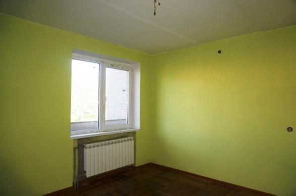 Namas Vilniaus g. Utenos m.-2