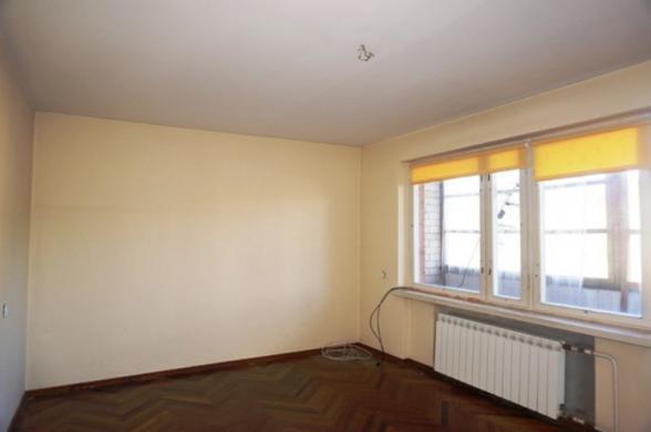 Namas Vilniaus g. Utenos m.-3