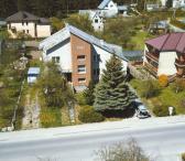Namas Vilniaus g. Utenos m.-0