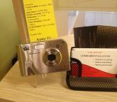 HP Photosmart R717-0