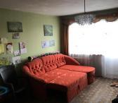 Parduodamas 3 kambarių butas Paryžiaus Komūnos g.-0