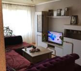 Parduodamas 3 kambarių butas Statybininkų g.-0