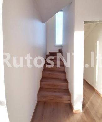 Parduodamas namas Šimkų kaime-5