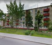 2 k. butas Anykščių g. Ukmergės m.-0