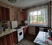 Parduodamas 2 kambarių butas Baltijos pr.-0