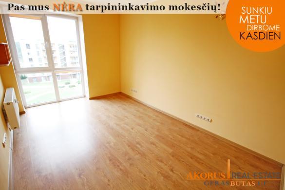 gerasbutas.LT - NĖRA TARPININKAVIMO MOKESČIO!-4