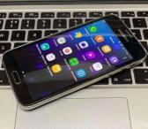 samsung Galaxy S5 Parduodu Samsung Galaxy S5 G900-0