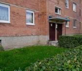 AUTONOMINIS ŠILDYMAS !!!!! Parduodamas 3  kambarių perplanuotas  butas Pietinės g.-0