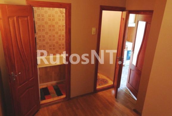 Parduodamas 2-jų kambarių butas Kuncų gatvėje-6