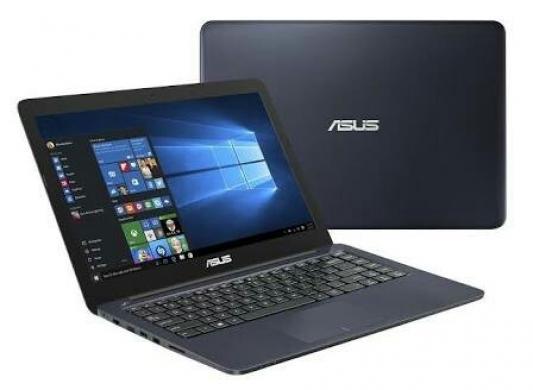 Asus e402s nešiojamas kompiuteris, kaip naujas, kaina 149.99e, laptop su originaliu pakroveju, yra galimybė atvezti už sutarta kaina.-0