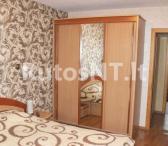 Parduodamas 3-jų kambarių butas Minijos gatvėje-0