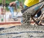 Betonuotojas – pagalbinis darbuotojas Olandijoje 690-0