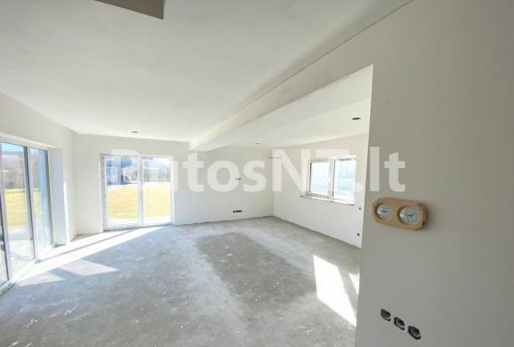 Parduodamas namas Karklėje-2