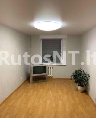 Parduodamas 3-jų kambarių butas Karlskronos gatvėje-3