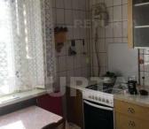 Parduodamas 2 kambarių su holu butas Bandužių g.-0