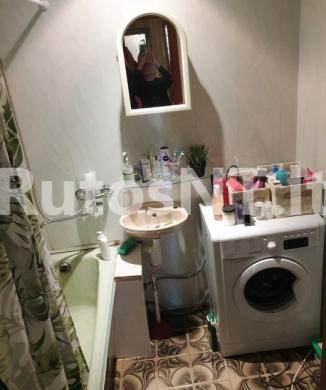 Parduodamas 3-jų kambarių butas Kretingoje, Vilniaus gatvėje-5