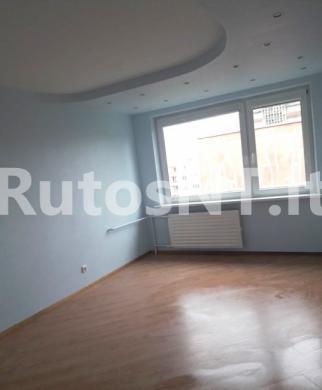Parduodamas 2-jų kambarių butas Kretingoje, Savanorių gatvėje-2