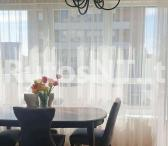 Parduodamas 3-jų kambarių butas Gargžduose, Dariaus ir Girėno gatvėje-0