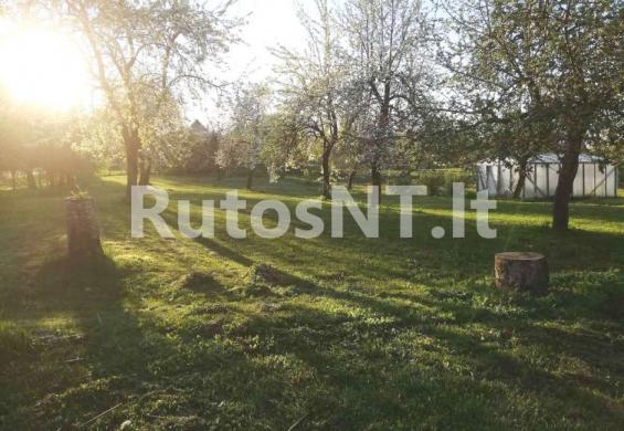 Parduodama namo dalis Maciuičių kaime-6
