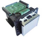 Epson GS-6000 Printhead - F188000 (ARIZAPRINT)-0